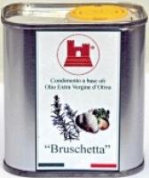Bruschetta,150ml