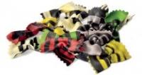 Farfalle Zebrate,250gr