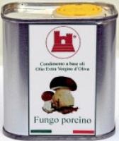 Funghi,150ml