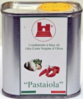 Pastaiola hot,150ml