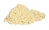 Pastella Pronta,250gr