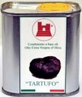 Tartufo,150ml